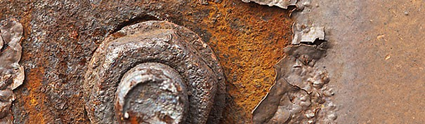 Corrosion-1