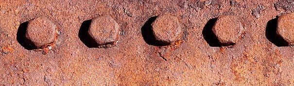 Corrosion-5